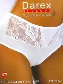 Figi Darex 24