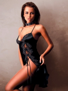 Haleczka Miran Anes