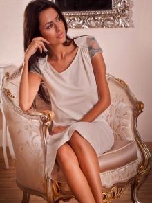 Koszula Miran Estella