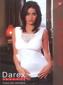 Koszulka Darex 107