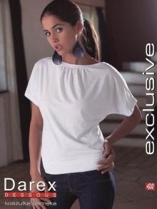 Koszulka Darex 79