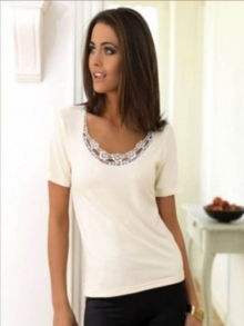 Koszulka Darex 96