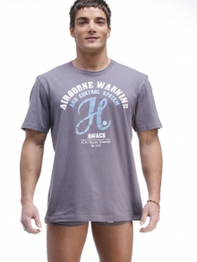 Koszulka Henderson Blade