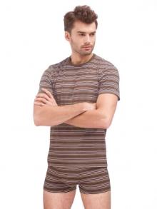 Koszulka Henderson Jumper