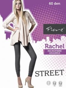 Leginsy Fiore Rachel