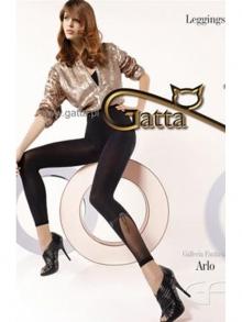 Leginsy Gatta Arlo