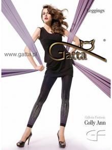 Leginsy Gatta Colly Ann 01