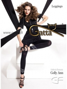 Leginsy Gatta Colly Ann 04