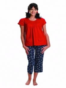 Piżama Luna 95