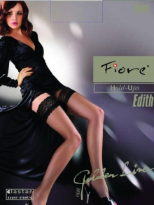 Pończochy Fiore Edith