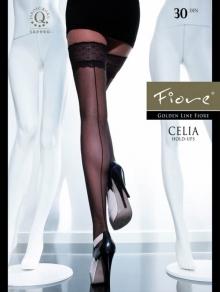 Pończochy Fiore Celia