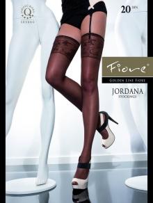 Pończochy Fiore Jordania