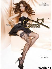 Pończochy Gatta Lavinia 11