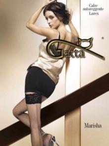 Pończochy Gatta Marisha