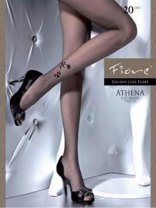 Rajstopy Fiore Athena 20 DEN