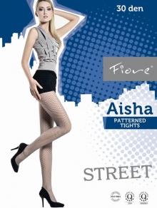 Rajstopy Fiore Aisha