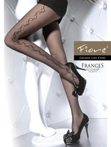 Rajstopy Fiore Frances