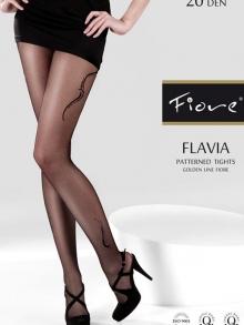 Rajstopy Fiore Flavia