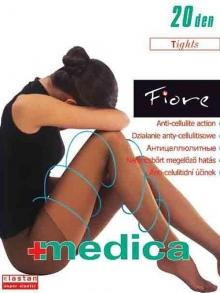 Rajstopy Fiore Medica 20