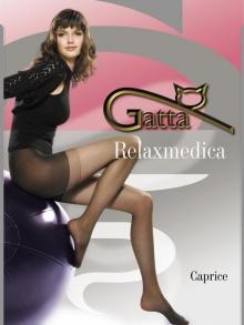 Rajstopy Gatta Caprice 20