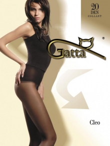 Rajstopy Gatta Cleo