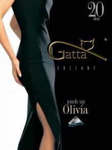 Rajstopy Gatta Olivia