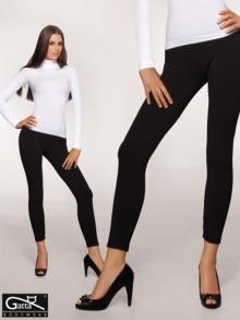 Spodnie Gatta Black