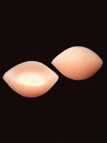 Wkładki silikonowe MAXI PUSH-UP Julimex WS-14